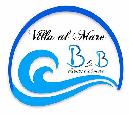 B&B Villa al Mare